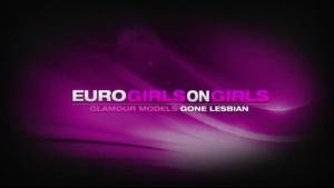 euro-porn